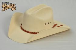 Ref: 20150 - Chapéu Country Dallas Lona