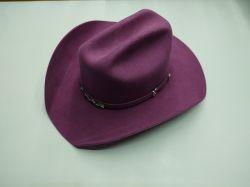 Ref: 7002 - Chapéu Country Dallas Pink