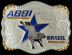 Ref: 4060 - Fivela Country Master ABBI