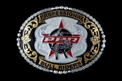 Ref: 2093 - Fivela Country Master PBR