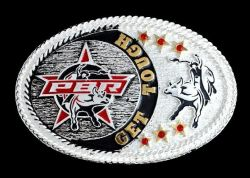 Ref: 2129 - Fivela Country Master PBR