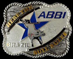 Ref: 4064 - Fivela Country Master ABBI