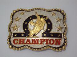 Ref: 4836 - Fivela Country Champion