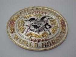 Ref: 5780 - Fivela Country World Horse