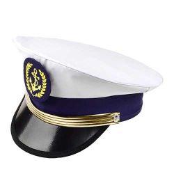 Ref: 0580 Quepe Militar Marinha