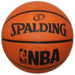 Ref: 71047 - Bola Basquete Spalding Fast Break NBA